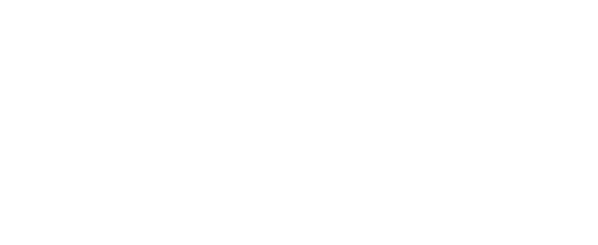 bedales_logo_white