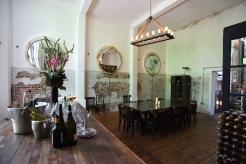 BM_First_Floor_Wine_Tasting_Room