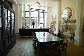 BM_First_Floor_Wine_Tasting_Room_2