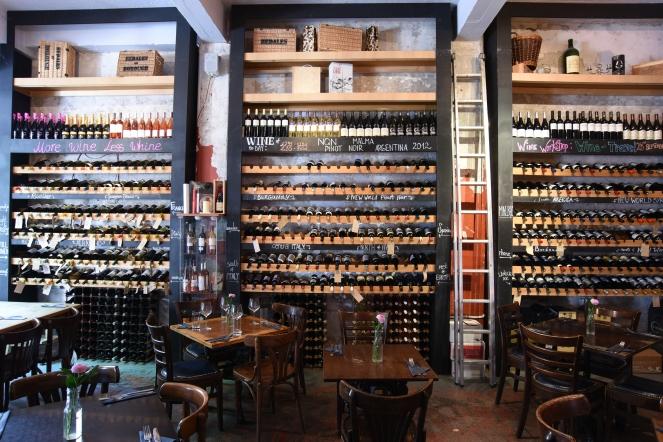 BM_Main_Floor_Wine_Library