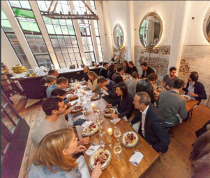 BM_First_Floor_Wine_Tasting_Room_dinner